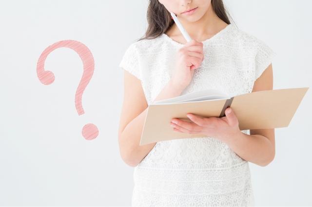 2020益生菌推薦哪個品牌?專家表示『這4個配方』有效機率最高
